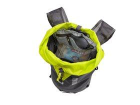 Рюкзак Thule Stir 15L Hiking Pack (Fjord) 280x210 - Фото 5