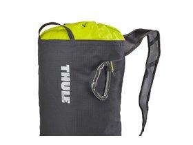 Рюкзак Thule Stir 15L Hiking Pack (Fjord) 280x210 - Фото 6