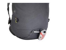 Рюкзак Thule Stir 15L Hiking Pack (Fjord) 280x210 - Фото 9