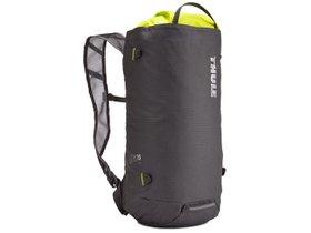 Рюкзак Thule Stir 15L Hiking Pack (Fjord) 280x210 - Фото 10