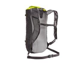 Рюкзак Thule Stir 15L Hiking Pack (Fjord) 280x210 - Фото 12