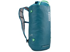 Рюкзак Thule Stir 15L Hiking Pack (Fjord)