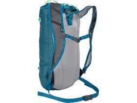Рюкзак Thule Stir 15L Hiking Pack (Fjord) 280x210 - Фото 3