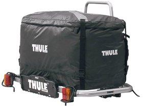 Платформа с сумкой на фаркоп Thule EasyBase 949 + Thule EasyBag 9484