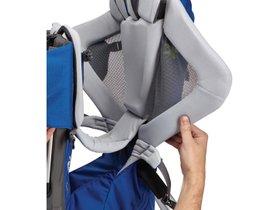Рюкзак-переноска Thule Sapling Elite Child Carrier (Cobalt) 280x210 - Фото 13
