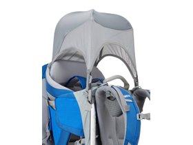 Рюкзак-переноска Thule Sapling Child Carrier (Dark Shadow) 280x210 - Фото 15