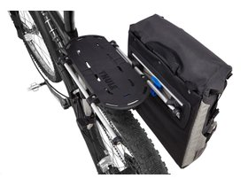 Комплект разширения Thule Pack 'n Pedal Rail Extender Kit 280x210 - Фото 4