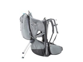 Рюкзак-переноска Thule Sapling Elite Child Carrier (Dark Shadow) 280x210 - Фото 5