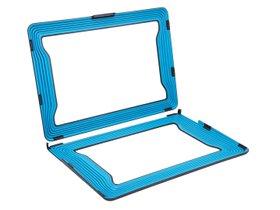 "Чехол-бампер Thule Vectros для MacBook Air 11"" 280x210 - Фото 9"