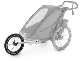 Набор для бега Thule Chariot Jogging Kit 1 280x210 - Фото 2