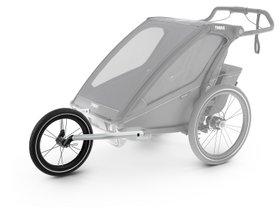Набор для бега Thule Chariot Jogging Kit 2 280x210 - Фото 2