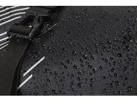 Велосипедные сумки Thule Shield Pannier Small (Black) 280x210 - Фото 7