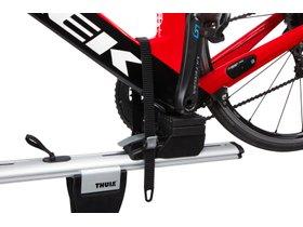 Ремень для велосипедных кейсов Thule RoundTrip Extra Long Frame Strap 280x210 - Фото 2