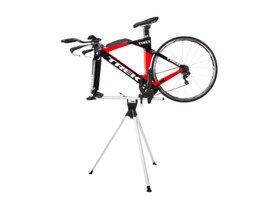 Ремень для велосипедных кейсов Thule RoundTrip Extra Long Frame Strap 280x210 - Фото 3