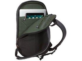 Рюкзак Thule Vea Backpack 17L (Light Navy) 280x210 - Фото 5