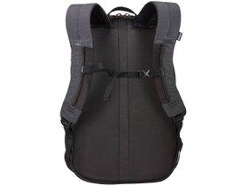 Рюкзак Thule Vea Backpack 17L (Light Navy) 280x210 - Фото 14