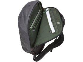 Рюкзак Thule Vea Backpack 17L (Light Navy) 280x210 - Фото 6