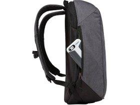 Рюкзак Thule Vea Backpack 17L (Light Navy) 280x210 - Фото 7