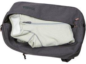 Рюкзак Thule Vea Backpack 17L (Light Navy) 280x210 - Фото 8