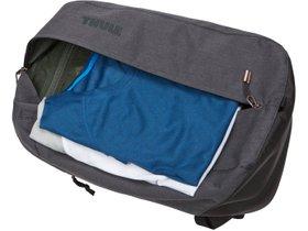 Рюкзак Thule Vea Backpack 17L (Light Navy) 280x210 - Фото 9