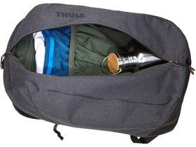 Рюкзак Thule Vea Backpack 17L (Light Navy) 280x210 - Фото 10