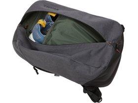 Рюкзак Thule Vea Backpack 17L (Light Navy) 280x210 - Фото 11