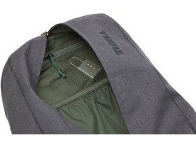 Рюкзак Thule Vea Backpack 17L (Light Navy) 280x210 - Фото 12