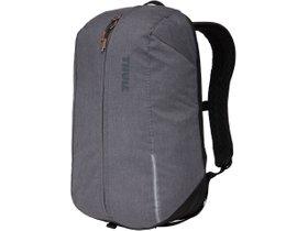 Рюкзак Thule Vea Backpack 17L (Light Navy) 280x210 - Фото 13