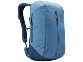Рюкзак Thule Vea Backpack 17L (Light Navy) 280x210 - Фото