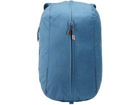 Рюкзак Thule Vea Backpack 17L (Light Navy) 280x210 - Фото 2