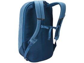 Рюкзак Thule Vea Backpack 17L (Light Navy) 280x210 - Фото 3