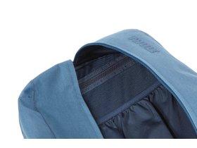 Рюкзак Thule Vea Backpack 17L (Light Navy) 280x210 - Фото 4
