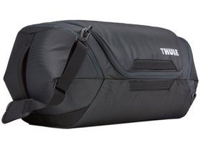 Дорожная сумка Thule Subterra Weekender Duffel 60L (Dark Shadow) 280x210 - Фото
