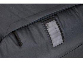 Дорожная сумка Thule Subterra Weekender Duffel 60L (Dark Shadow) 280x210 - Фото 11