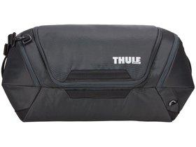 Дорожная сумка Thule Subterra Weekender Duffel 60L (Dark Shadow) 280x210 - Фото 2