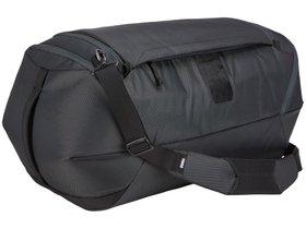 Дорожная сумка Thule Subterra Weekender Duffel 60L (Dark Shadow) 280x210 - Фото 3