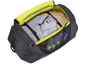 Дорожная сумка Thule Subterra Weekender Duffel 60L (Dark Shadow) 280x210 - Фото 6