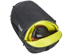 Дорожная сумка Thule Subterra Weekender Duffel 60L (Dark Shadow) 280x210 - Фото 7