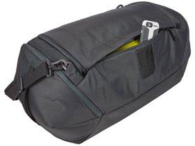 Дорожная сумка Thule Subterra Weekender Duffel 60L (Dark Shadow) 280x210 - Фото 9