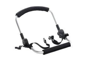 Адаптер для автокресла Thule Urban Glide Infant Car Seat Adapter