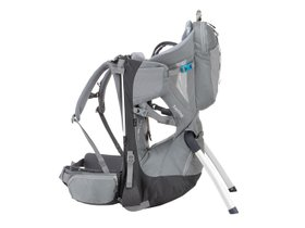 Рюкзак-переноска Thule Sapling Child Carrier (Dark Shadow) 280x210 - Фото 5