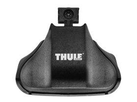 Багажная система стальная Thule SmartRack 785 280x210 - Фото 8
