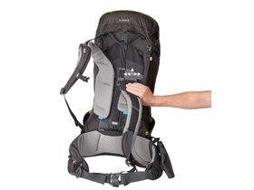 Туристический рюкзак Thule Guidepost 75L Men's (Poseidon) 280x210 - Фото 6