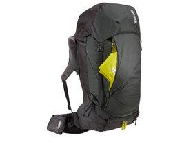 Туристический рюкзак Thule Guidepost 75L Men's (Poseidon) 280x210 - Фото 16