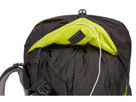 Туристический рюкзак Thule Guidepost 75L Men's (Poseidon) 280x210 - Фото 18