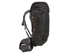 Туристический рюкзак Thule Guidepost 75L Men's (Poseidon) 280x210 - Фото 19