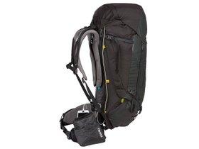 Туристический рюкзак Thule Guidepost 75L Men's (Poseidon) 280x210 - Фото 20