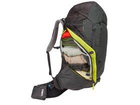 Туристический рюкзак Thule Guidepost 75L Men's (Poseidon) 280x210 - Фото 21