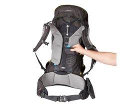 Туристический рюкзак Thule Guidepost 75L Men's (Poseidon) 280x210 - Фото 7