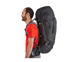Туристический рюкзак Thule Guidepost 75L Men's (Poseidon) 280x210 - Фото 5